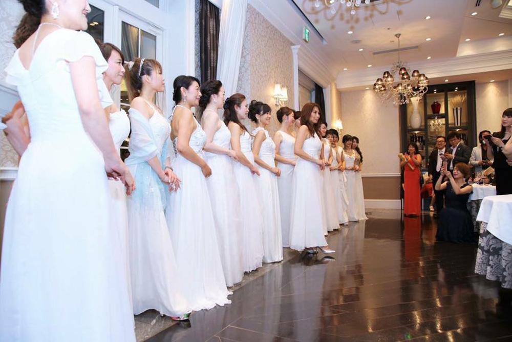 日本女性姿勢協会 イベント07