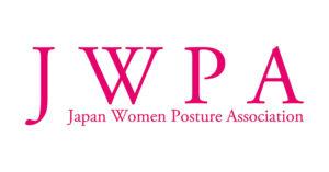 日本女性姿勢協会 facebook
