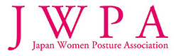 一般社団法人 日本女性姿勢協会